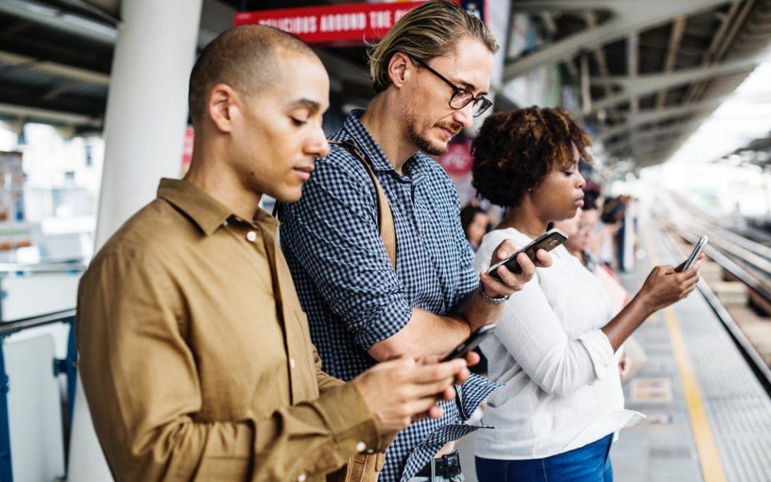 L'offre Wifi Cigale pour des territoires connectés